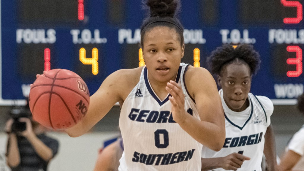 b29dce30 Women's Basketball News and Notes - January 23 - Sun Belt Conference