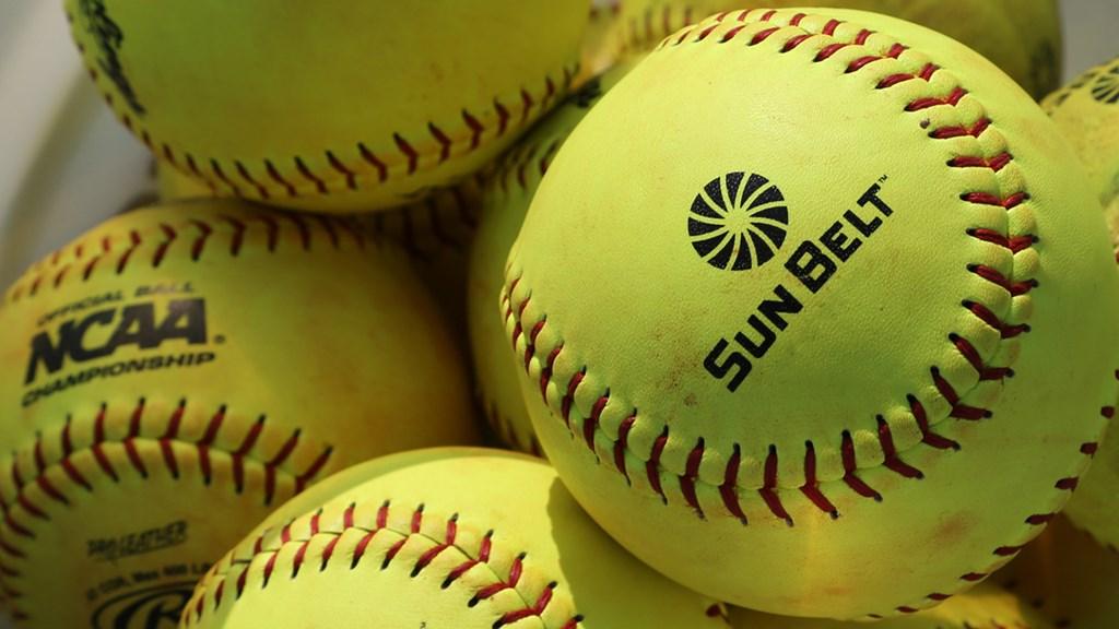 ncaa softball schedule 2019 espn